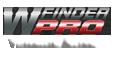 WFinder Pro